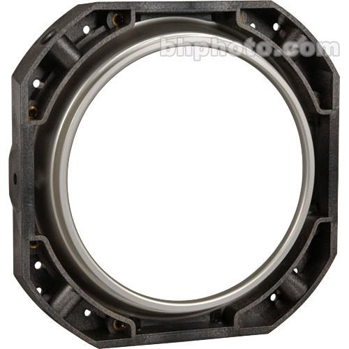 Chimera Speed Ring for Video Pro Bank - Circular 6