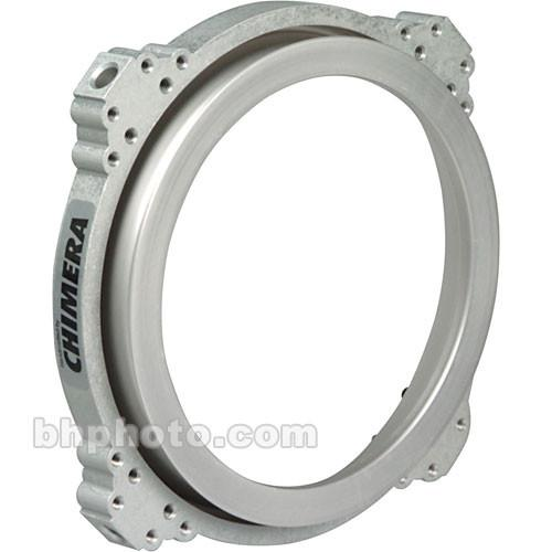 Chimera Speed Ring for Video Pro Bank - Circular 9670AL