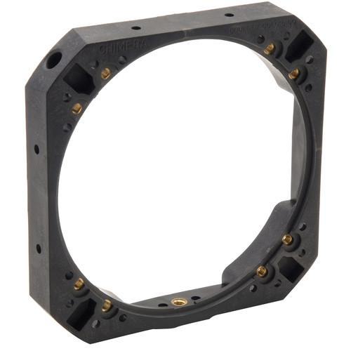 Chimera Speed Ring, Outer Ring Only 6.2