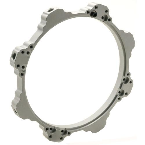Chimera  Speed Ring, Outer Ring Only 6