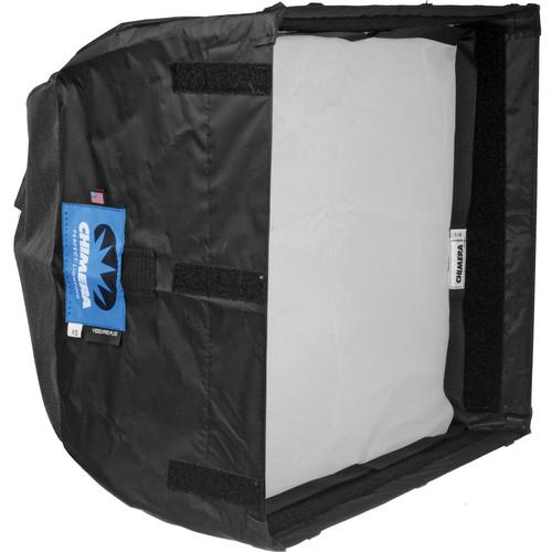 Chimera  Video Pro Plus Softbox - X-Small 8115