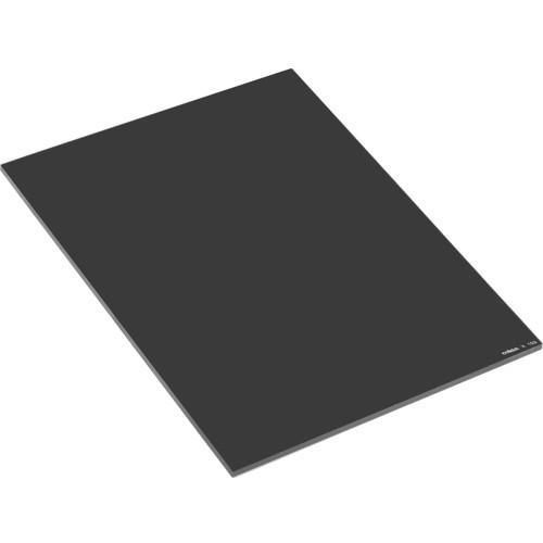 Cokin 130 x 170mm 0.6 Neutral Density 153 Filter CX153