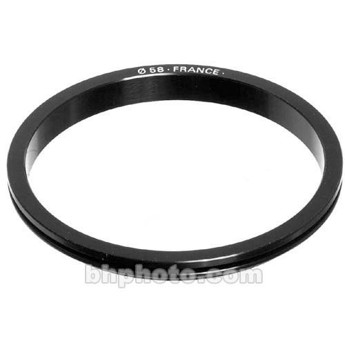 Cokin  39mm A-Series Adapter Ring CA439D