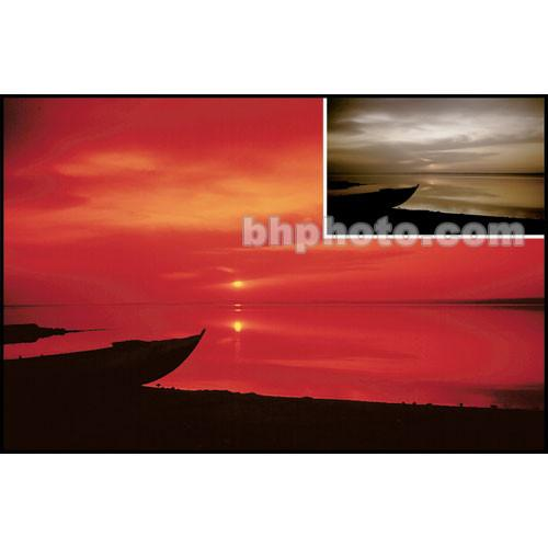 Cokin A003 Red Resin Filter for Black & White Film CA003