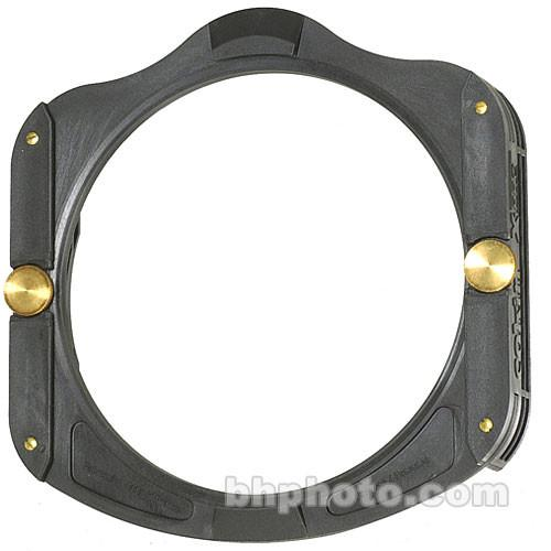 Cokin X-Pro Filter Holder (Requires Adapter Ring) CBX100