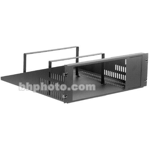 Compuvideo Rackmount Hardware for Compuvideo RACK MOUNT