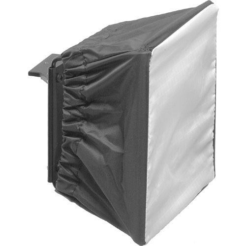 Cool-Lux  LC-7171 Soft Box for Mini Cool 943001