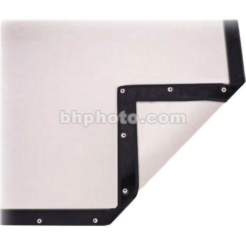 Da-Lite 87300 Truss Replacement Surface ONLY for Fast-Fold 87300