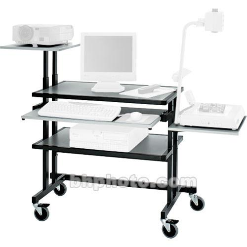 Da-Lite  Multi Media Trolly - MMT 84742 84742