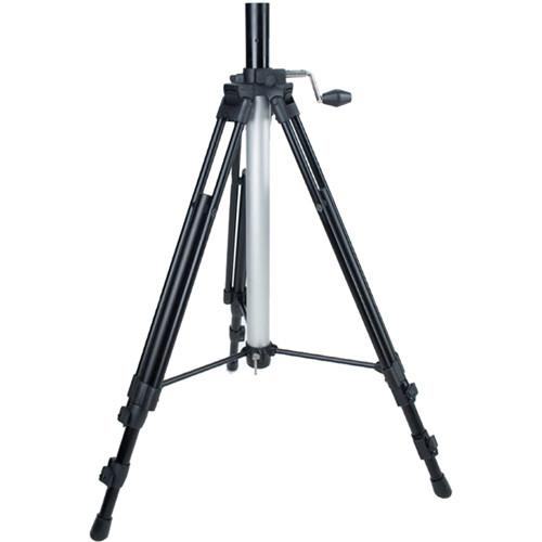 Davis & Sanford  Mark II Aluminum Tripod MARK2