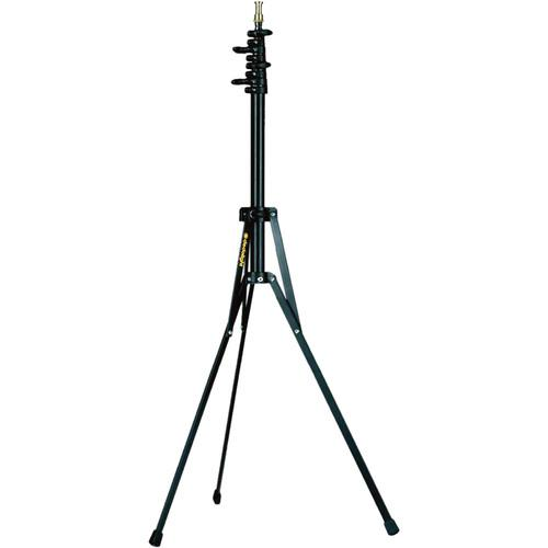 Dedolight  Compact Light Stand (7') DST