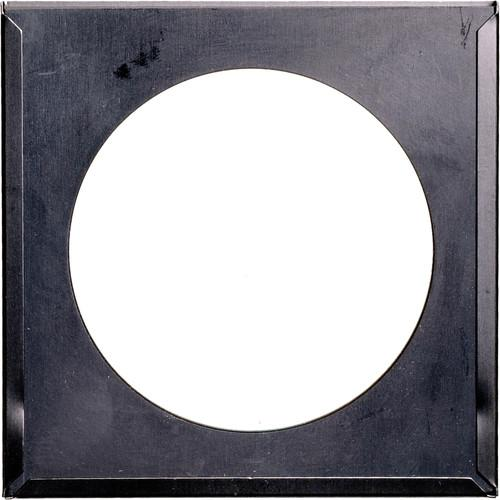 Dedolight Dedo Gobo Holder for DP-1, Holds