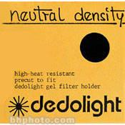 Dedolight  Filter Set 3x3