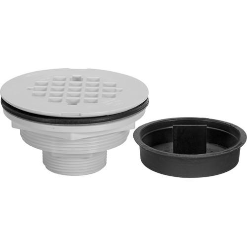 Delta 1 ABS Drain Set I with 3