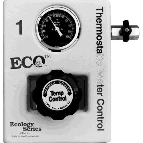 Delta 1 Eco Basic Water Control Unit (Regular Flow) 65155