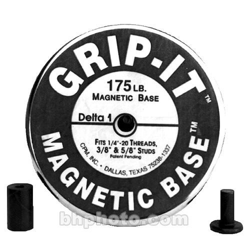 Delta 1  Magnetic Base-175 lbs 46170