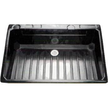 Delta 1  The Sink II ABS Plastic 6 Foot 64720