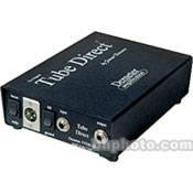 Demeter  VTDB-2 Direct Box VTDB-2B
