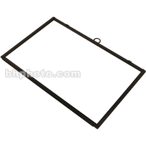 DeSisti  Color Frame for De-Lux 2x55W 4607.100