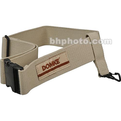 Domke Belt - Large for F-5XB and Accessory Pouches 745-3TN
