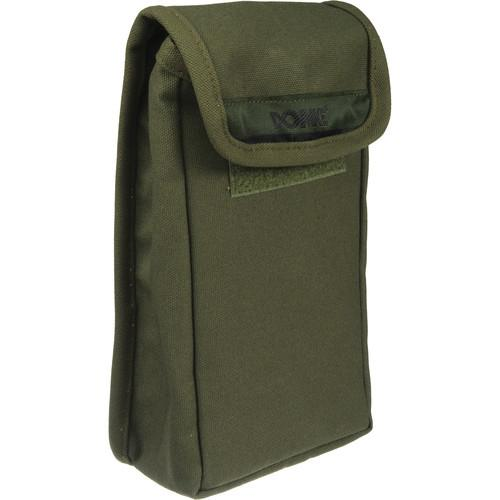 Domke  F-902 Super Pouch (Olive) 710-20D