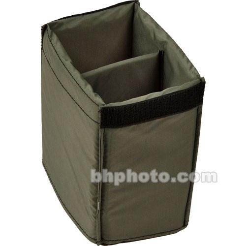 Domke  FA-226 2-Compartment Short Insert 720-226