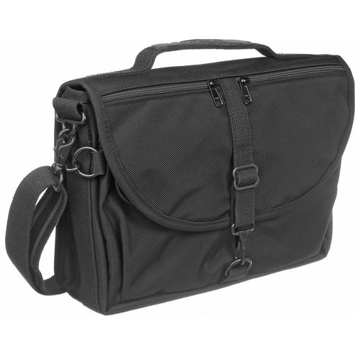 Domke  J-803 Digital Satchel 701-J83