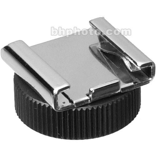 Dot Line  Flash Shoe Mount Adapter DL-0694
