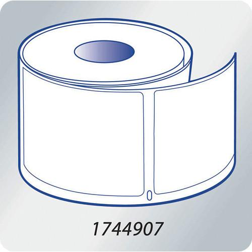 Dymo Large Shipping Labels (4 x 6