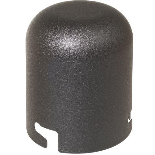 Dynalite Protective Cover for SH2000, 4040 Heads 40-11