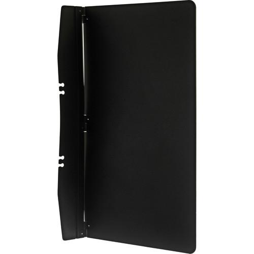 Elinchrom Single Leaf Barndoor For Elinchrom EL 26010