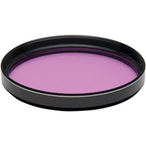Equinox 67mm Underwater Color Filter for Green Water 67MMGW