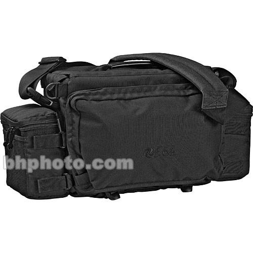 f.64  SCM Large Case (Black) SCMB