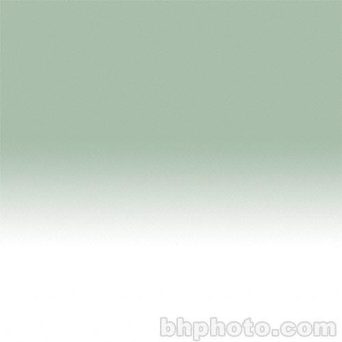 Flotone Graduated Background - 43x63