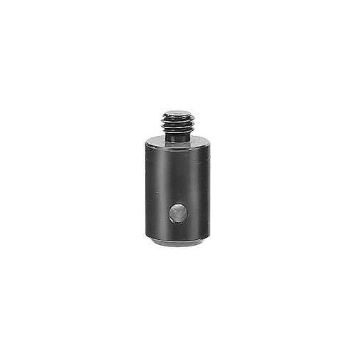 Foba CEBLO 3/8 Interchangeable Adapter - 3/8