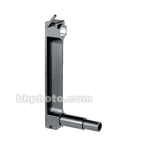 Foba  Low Position Arm for Asaba Stand F-ASMAE