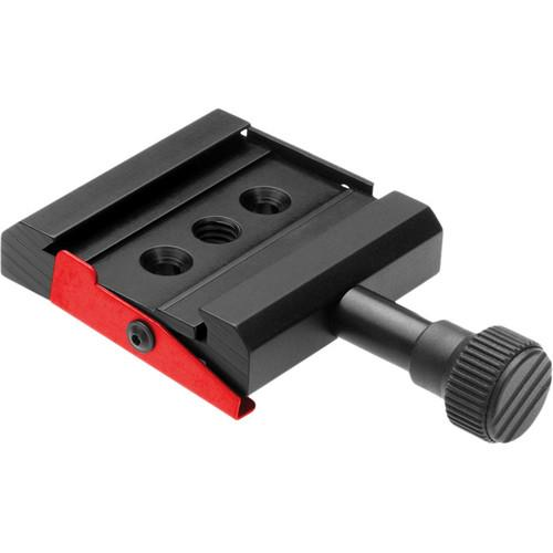 Foba Quick Release Head for Mini Superball F-BALSI