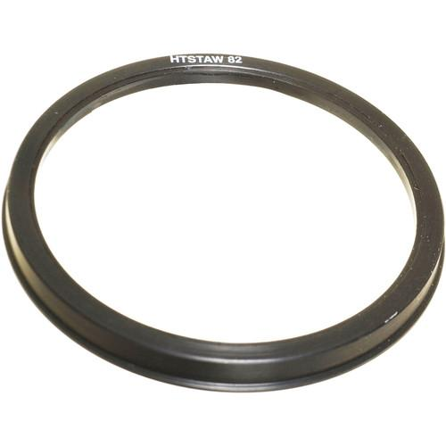 Formatt Hitech Adapter Ring for 4x4