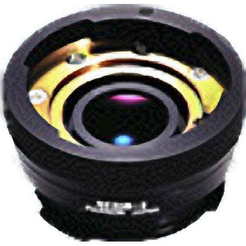 Fujinon ECL-8072 Close-Up Lens Attachment ECL-8072