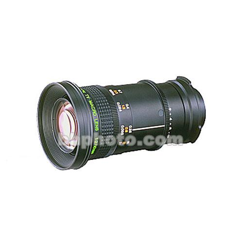 Fujinon MAF10B 10mm f/2.0 Prime Macro Manual Lens MAF10BMD