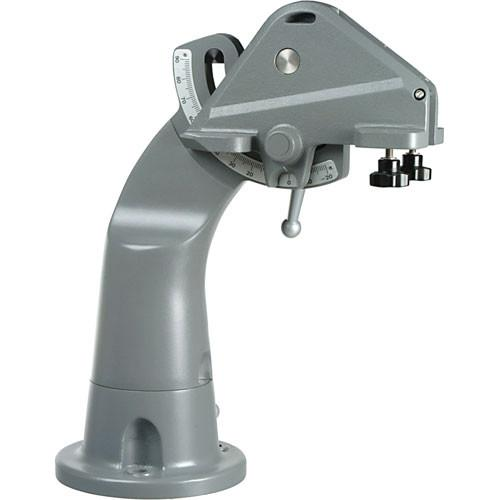 Fujinon Mount for the 25x150 and 40x150 Binoculars 7180030
