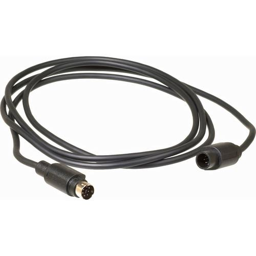 FutureVideo FV0050 Control-M 5-Pin Male Cable FV0050