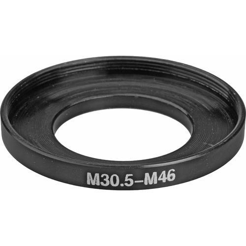 General Brand  30.5-46mm Step-Up Ring 30.5-46