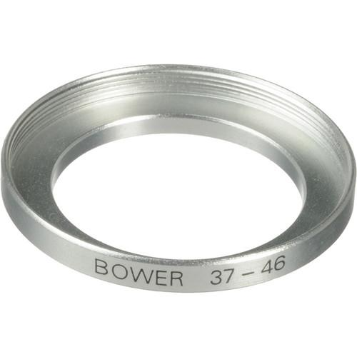 General Brand  37-46mm Step-Up Ring 37-46