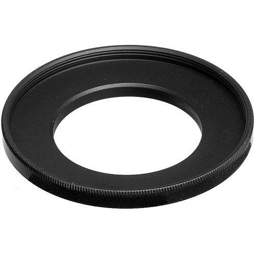 General Brand  40.5-46mm Step-Up Ring 40.5-46