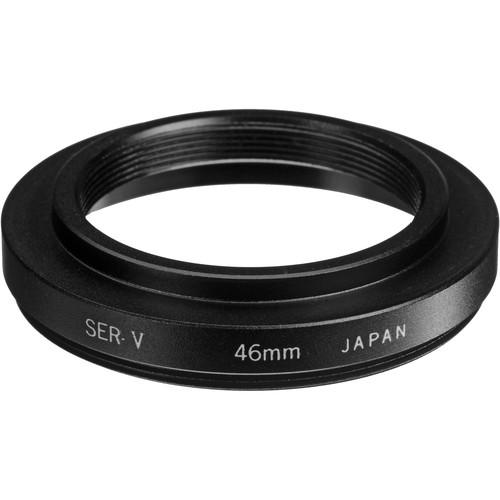 General Brand  46mm - series 5 adapter ring AF546