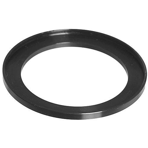 General Brand  49-58mm Step-Up Ring 49-58