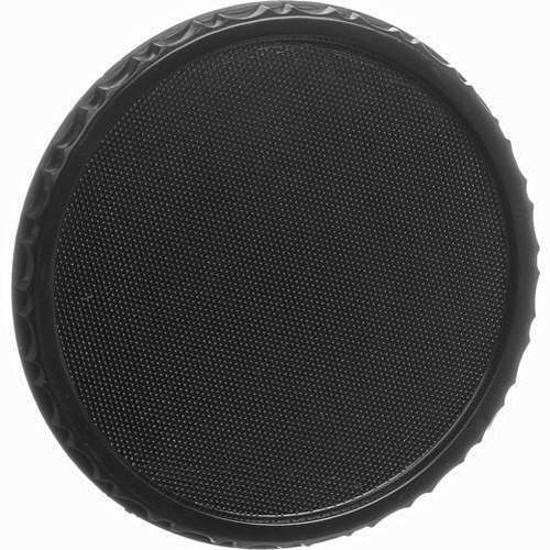 General Brand Body Cap for Canon FD Series Cameras(Plastic)
