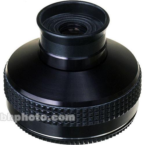 General Brand MC/MD Lens to Telescope Adapter BT833