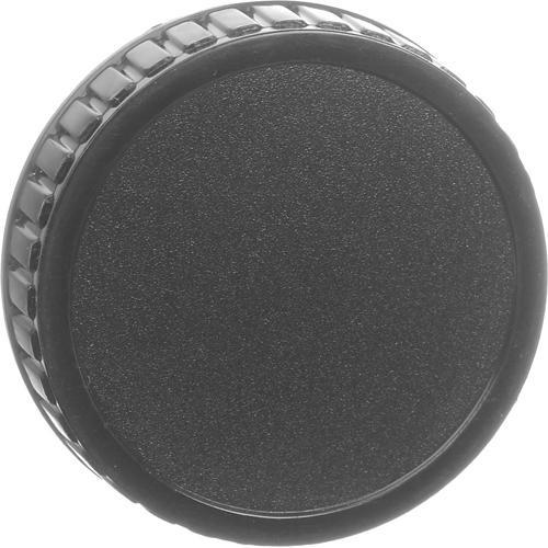 General Brand Rear Lens Cap for Pentax Universal (Screw Mount)